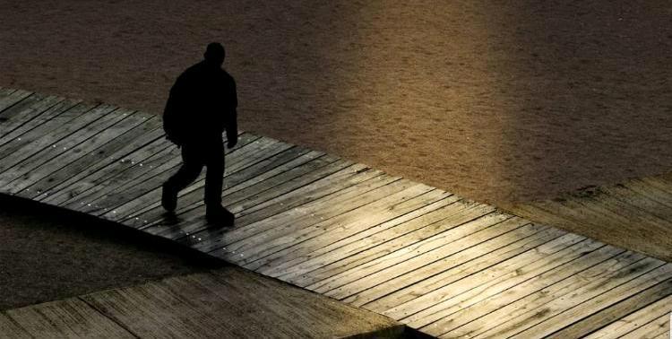Forskartrion om BRÅ-rapporten: Starka krafter verkar mot vårt avslöjande omBRÅ