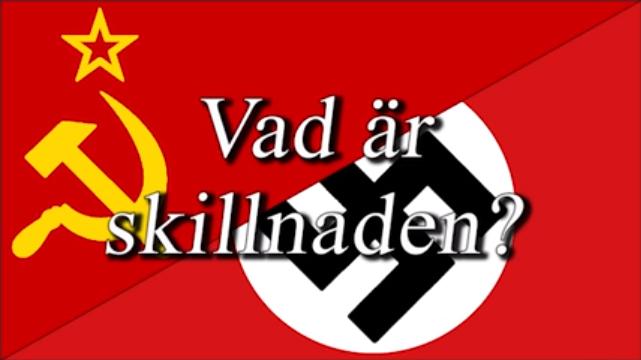 Sektvänstern – En artikelserie om vänstern och socialismen. Del1.